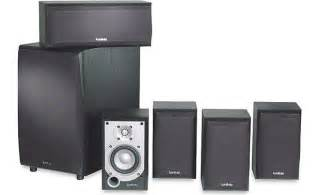 Infinity Ps 8 Infinity Primus Theater Pack Ps 8 5 1 Home Theater Speaker