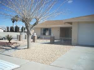 rent to own homes las vegas pin by las vegas property search on rent to own lease