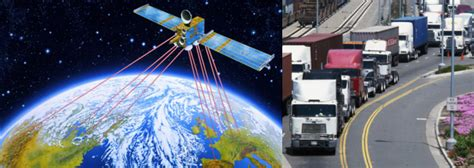imagenes satelitales y gps paquetes mega satelital localizaci 243 n satelital de