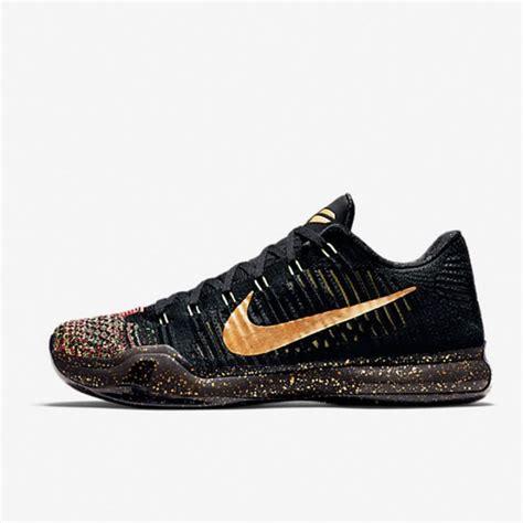 Adidas Dan Nike Grade Ori sepatu adidas dan nike original holidays oo