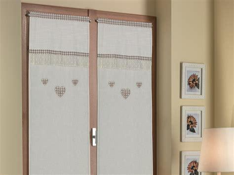 tende coprenti per finestre tende per interni e tendine mercatone uno