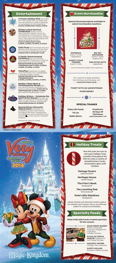 mickey merry tickets 25 best ideas about disney world ticket prices on