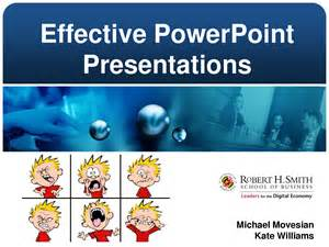 Animated powerpoint templates free powerpoint backgrounds