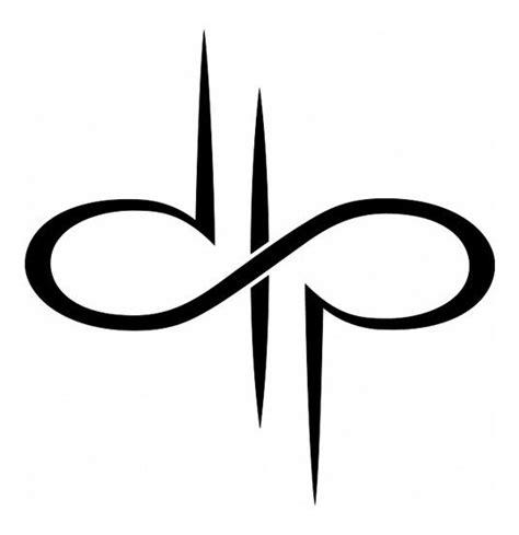 design a band logo cool band logo ideas www pixshark com images galleries
