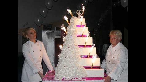 Hochzeitsdekoration Preise by Hochzeitsdekoration Bremerhaven Hochzeitstorte Pink