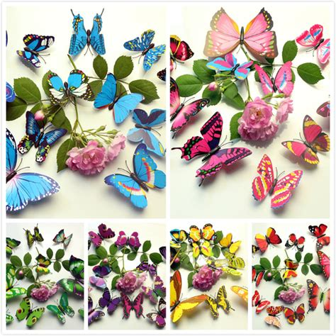 wall stickers melbourne 3d butterfly wall stickers melbourne 28 images 12 24