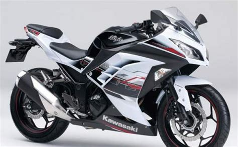 harga motor ninja 250 cc second harga motor kawasaki ninja 250 cc second