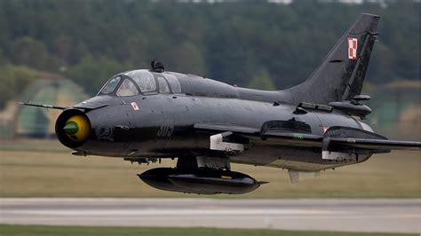 Black Airbus black aircraft in the air wallpapers and images wallpapers pictures photos