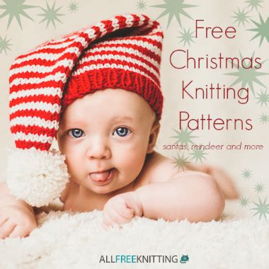 Knitting Pattern Christmas Jumper Reindeer