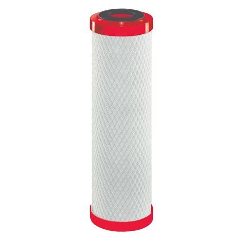 brita under filter brita carbon block drop in replacement filter wfusf101