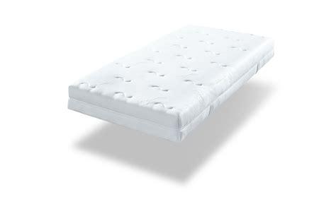 matratze 80 breit kaltschaum matratze 80 cm 200 cm bei m 246 bel kraft