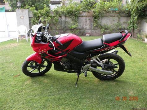 honda cbr bike 150cc price honda cbr 150r 150cc honda bikes pakwheels forums
