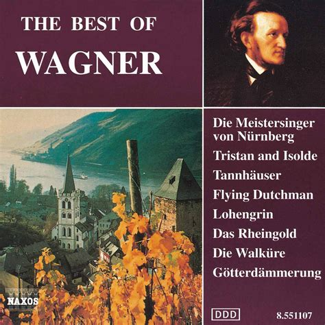 best of wagner eclassical wagner the best of wagner