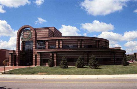 Of Michigan Dearborn Masters Diploma Mba by Top 10 Best Master Of Finance Degree Programs 2016