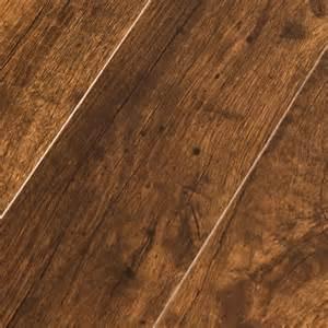 step modello laminate flooring review