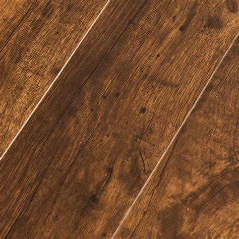 Step Laminate Flooring Reviews by Step Modello Laminate Flooring Review