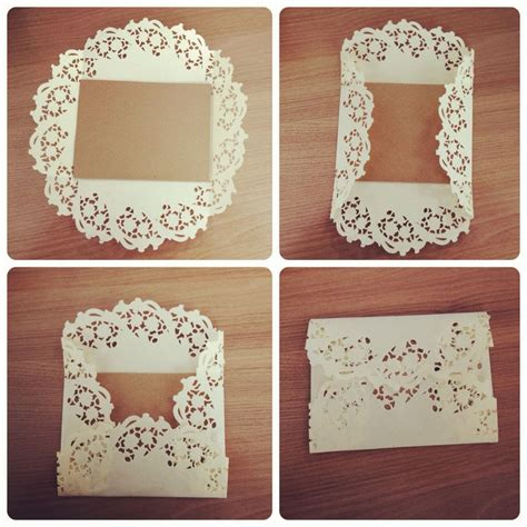 Paper Doily Crafts - 17 best ideas about paper doily crafts on