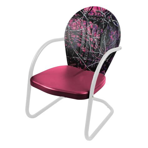 pink outdoor chair post 1 metal outdoor lounge chair in pink