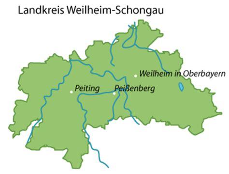 raumausstatter penzberg landkreis weilheim schongau 214 ffnungszeiten