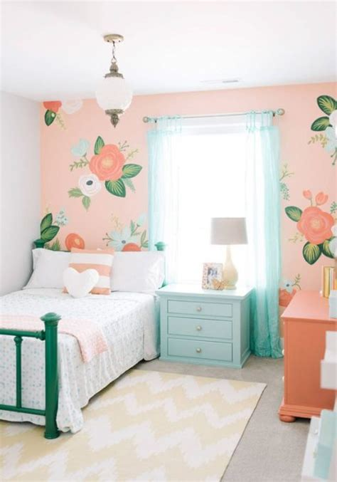 coral and turquoise bedroom 15 outstanding turquoise bedroom ideas with sophisticated