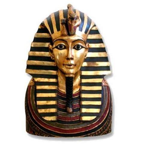 imagenes de egipcias figuras egipcias