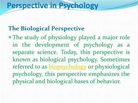 discovering psychology the science of mind mindtap course list books discovering biological psychology 1st edition formgood