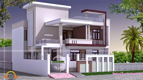 home design 2000 square feet in india house plans for 2000 sq ft in india youtube