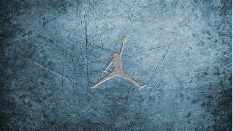 Jordan Wallpaper Tumblr | air jordan logo wallpapers wallpaper cave