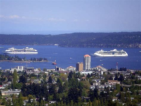 Toll Free Lookup Canada Nanaimo Best Western Plus Dorchester Hotel Columbia Canada 171