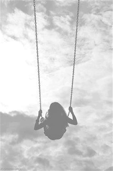 tumblr soft swing love photography pretty art hair girl cute life tumblr sad