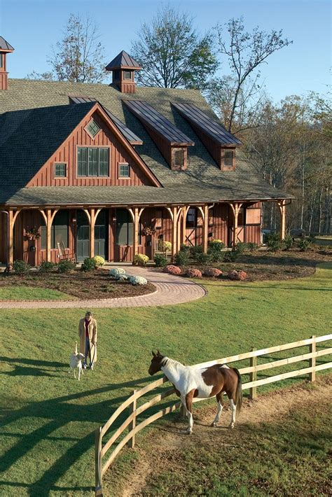 love big farm houses farm houses barns pinterest best 25 centered riding ideas on pinterest role play