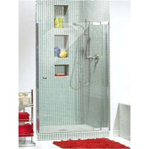 Rona Bathroom Showers by Shower Door Rona