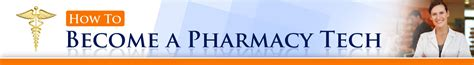 Can I Become A Pharmacy Technician With A Criminal Record Pharmacy Technician Requirements Howtobecomeapharmacytech Org