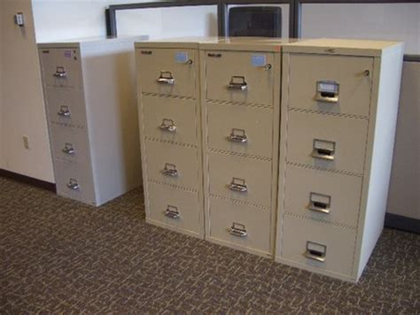 used fireproof file cabinet fireproof filing cabinet used roselawnlutheran