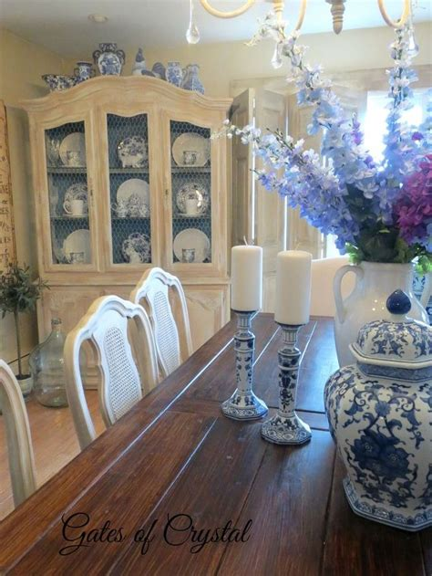 painting ideas for dining room painting dining room chairs with chalk paint hometalk