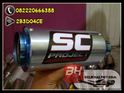 New Product Knalpot Racing Sc Projects For Cbr 250 Rr jual knalpot racing sc project harga knalpot motor racing jual knalpot racing