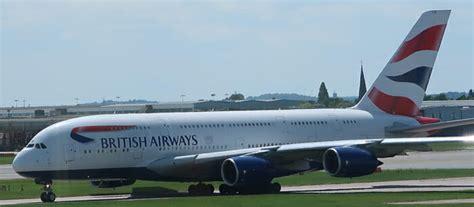 british airways fare alert duesseldorf los angeles  rt