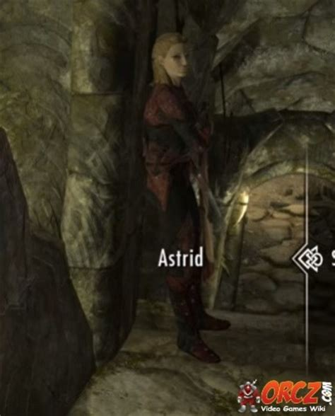 skyrim hot to cure virism skyrim the cure for madness orcz the video games wiki
