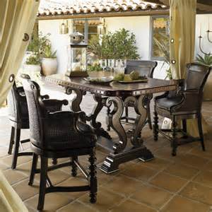 West Indies Dining Room Furniture west indies dining room furniture wayfair