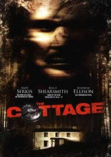 The Cottage Imdb by The Cottage 2008 Schnittberichte