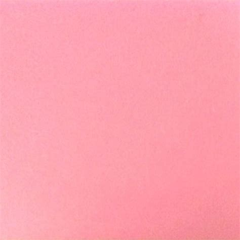 Baby Pink baby pink images search