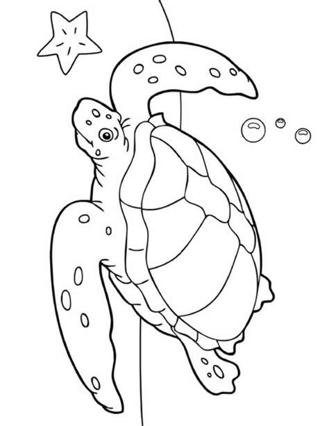simple dora coloring pages dora coloring pages dora the explorer coloring page with