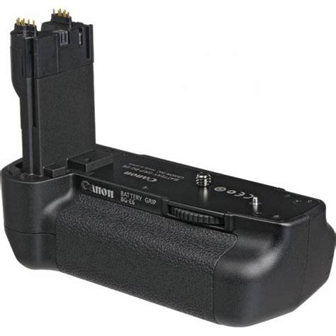canon baterai grip bg e6 ori cheap canon bg e6 battery grip for canon eos 5d ii