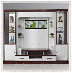 Tv Cabinet Designs For Living Room Tv Stand With Showcase Designs For Living Room