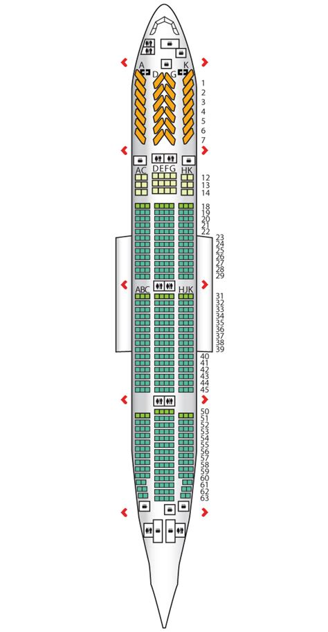 boeing 777 cabin layout 777 aircraft layout related keywords 777 aircraft layout