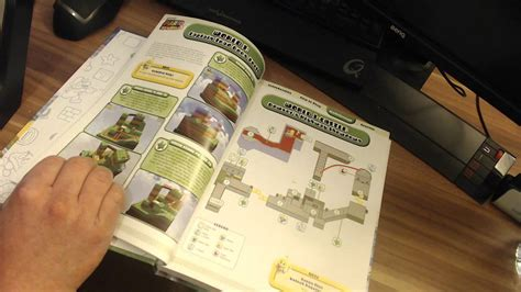 l a prima official guide books lets look inside prima official guide zu mario