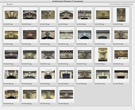 list of home styles alluring 25 architectural elements inspiration design of