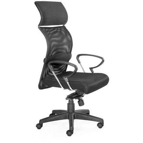 comfortable computer chair 10 comfortable and easy to use computer chairs rilane