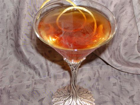 martini rosso glass martini rossi rosso recipe genius kitchen