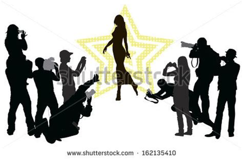 paparazzi clipart paparazzi 20clipart clipart panda free clipart images